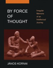 By Force of Thought