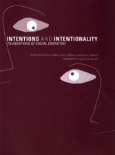 Intentions and Intentionality