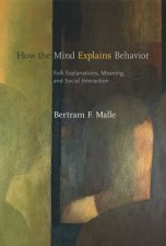 How the Mind Explains Behavior