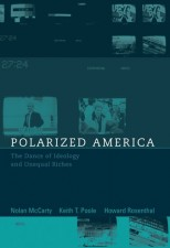 Polarized America
