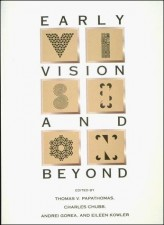 Early Vision and Beyond
