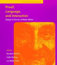 Proof, Language, and Interaction