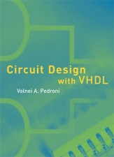 Circuit Design with VHDL