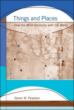 Things and Places
