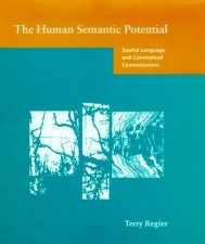 The Human Semantic Potential