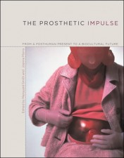 The Prosthetic Impulse