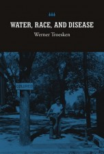 Water, Race, and Disease