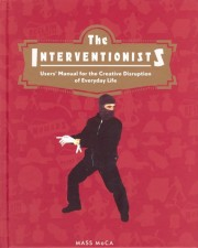 The Interventionists