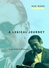 A Logical Journey