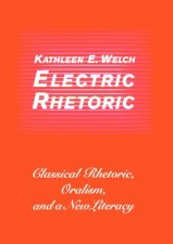 Electric Rhetoric
