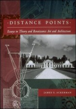 Distance Points