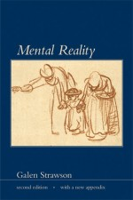 Mental Reality, Second Edition, With A New Appendix