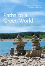 Paths to a Green World, Second Edition