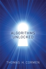 Introduction to algorithms 3rd edition.