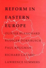 Reform in Eastern Europe
