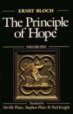 The Principle of Hope, 3-vol. set