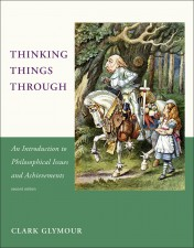 Thinking Things Through, Second Edition