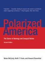 Polarized America, Second Edition