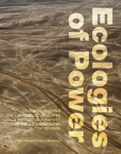 Ecologies of Power