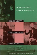 Discovery, Innovation, and Risk
