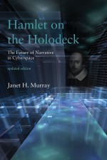 Hamlet on the Holodeck, Updated Edition