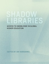 Shadow Libraries