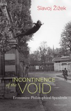Incontinence of the Void