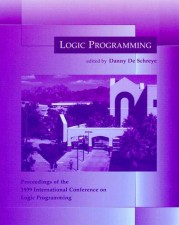 The Art Of Prolog Second Edition The Mit Press