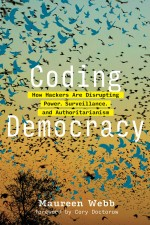 Coding Democracy