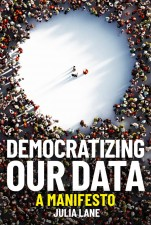 Democratizing Our Data