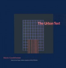 The Urban Text