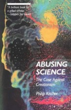 Abusing Science