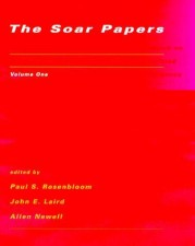 The Soar Papers