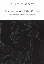 Enchantment of the Virtual