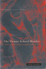 Vienna School Reader