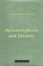 Metamorphosis and Identity