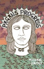 Pagan's Progress