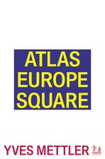 Atlas Europe Square