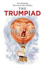 The Trumpiad