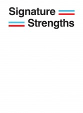 Signature Strengths