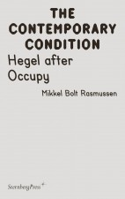 Hegel after Occupy