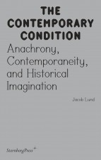 Anachrony, Contemporaneity, and Historical Imagination