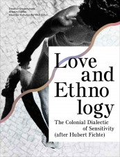 Love and Ethnology