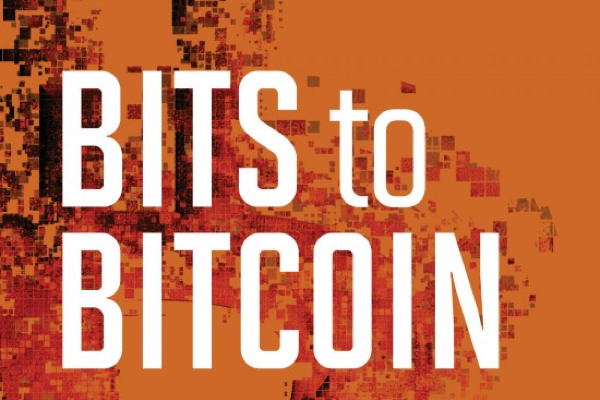 Bits to Bitcoin - READ