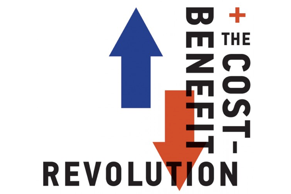 Cost-Benefit Revolution for READ