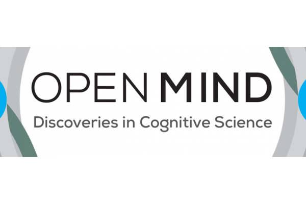 Open Mind: Discoveries in Cognitive Science