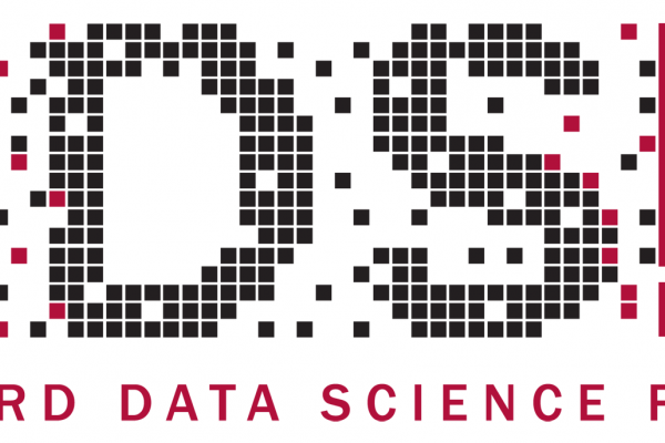 Harvard Data Science Review