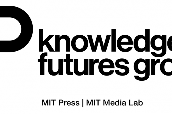 Knowledge Futures Group logo