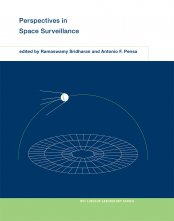 Perspectives in Space Surveillance