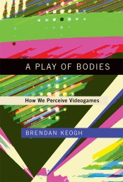 A Play of Bodies